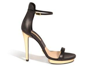01-Heel