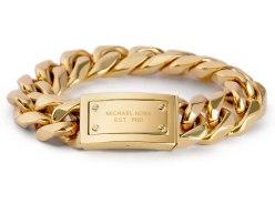 04-3LUT6f-Bracelet