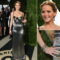 19f931b5c206217d_jennifer-lawrence-oscars-party-dress-preview