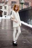 29_winter-white