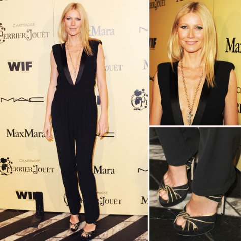 373b3ea02d1902d3_Gwyneth-Paltrow-Black-Jumpsuit.xxxlarge_0