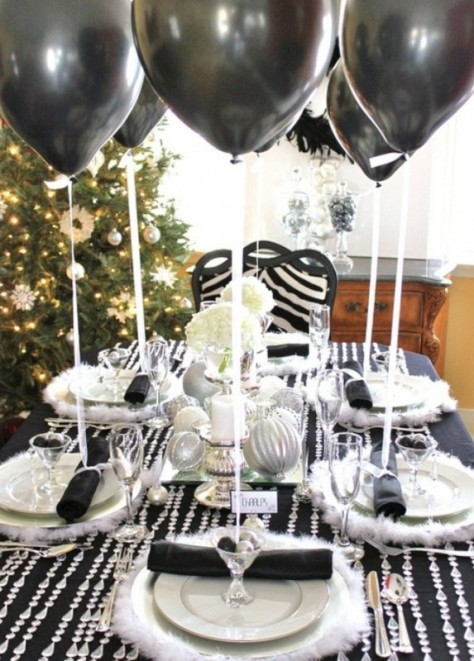 5-Winter-Party-Decor