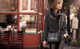 800x495xcoach-fall-ads1-800x495.jpg.pagespeed.ic.miWn6FB77b