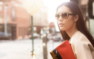 800x502xcoach-spring-2014-campaign2.jpg.pagespeed.ic.tZKqMIAGKT