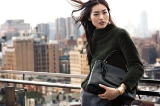 800x533xcoach-fall-ads4-800x533.jpg.pagespeed.ic.PKkdFUPCsf
