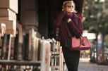 800x533xcoach-fall-ads7-800x533.jpg.pagespeed.ic.dEiQ0Hsy1l