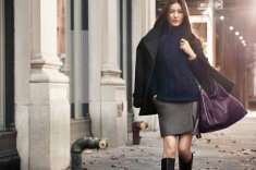 800x533xcoach-fall-ads8-800x533.jpg.pagespeed.ic.C-24apumN-