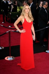 academy_awards_arrivals_06_wenn5615697