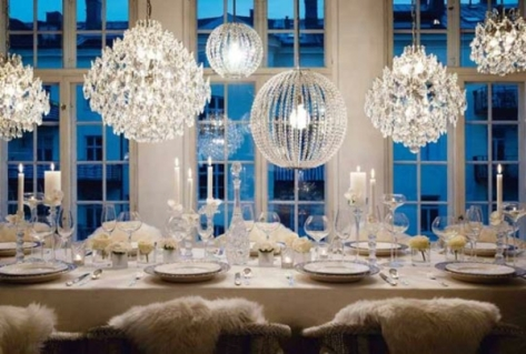 amazing-new-years-eve-party-lighting
