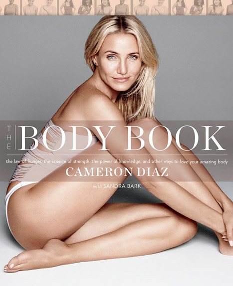 cameron-diaz-the-body-book-lg