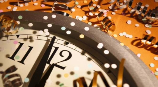 Festejar em casa – e agora?