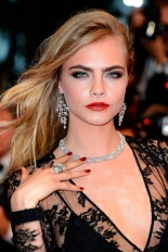 Cara-Delevingne-The-Great-Gatsby-Premiere-Cannes-and-opening-ceremony-FTAPE-02