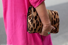 Clutch-Animal-Print-Stockholm