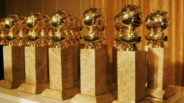 Já são conhecidas as nomeações para os Golden Globes