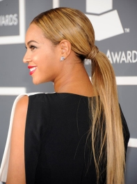 grammy-awards-2013-red-carpet-bridal-makeup-hair-01