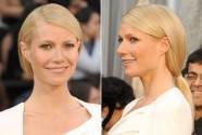 Gwyneth-Paltrow-oscars-2012-hair