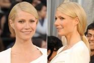 Gwyneth-Paltrow-oscars-2012-hair