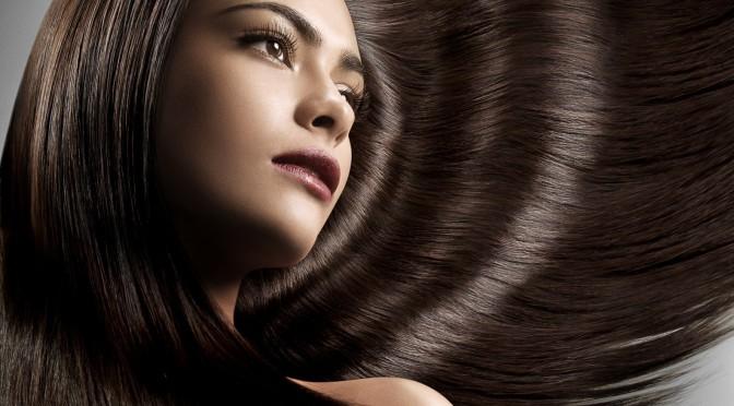 Beauty Tip – O que comer para ter um cabelo saudável