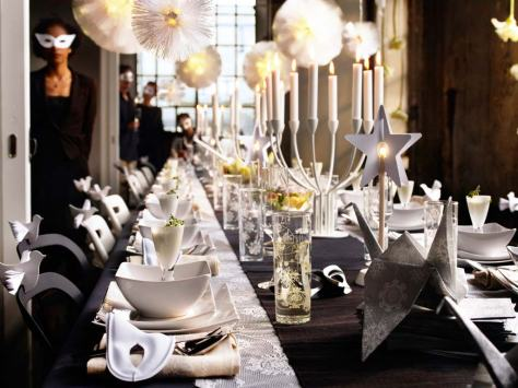 ideas-awesome-new-years-eve-party-banquet-decorations-ideas-with-white-candelabra-wonderful-new-years-eve-party-decorations-ideas