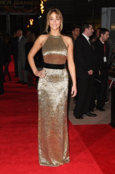 jennifer_lawrence_gold_ralph_l