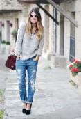 lefties-jerseys-zara-jeans~look-main-single