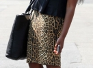 leopard-print-pencil-skirt_0