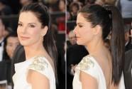 sandra-bullock-oscars-2012-hair