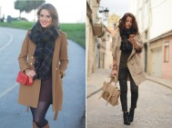 Imagens The Fashion Cloud e Simply Style