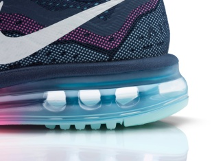 Sp14_Global_Comm_W_AirMax_D1