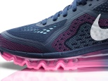 Sp14_Global_Comm_W_AirMax_D2