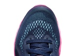 Sp14_Global_Comm_W_AirMax_D3