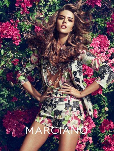 620x825xguess-marciano-spring-2014-campaign1.jpg.pagespeed.ic.EWZkCxBI6-