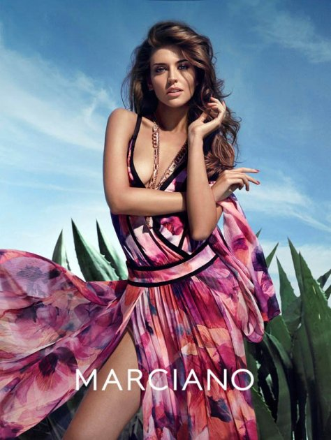 620x825xguess-marciano-spring-2014-campaign2.jpg.pagespeed.ic.D_b3S2b4jN