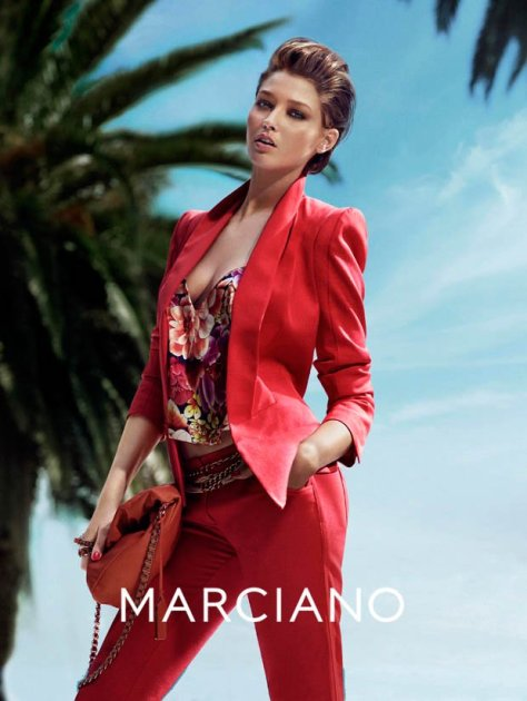 620x825xguess-marciano-spring-2014-campaign3.jpg.pagespeed.ic.PdNkRgI8fA