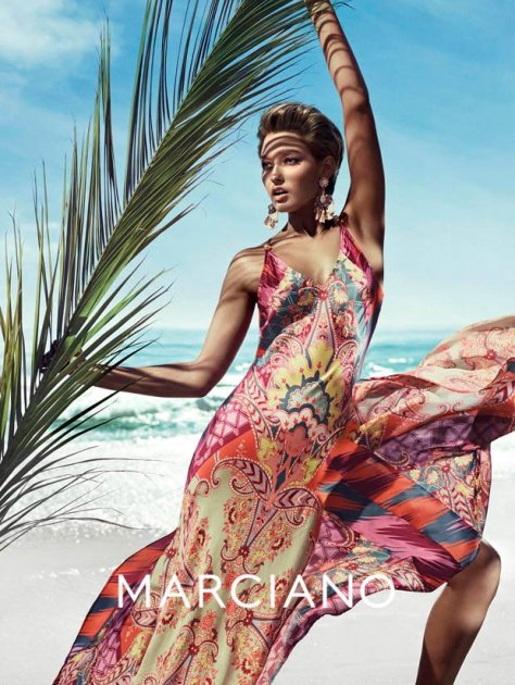 620x825xguess-marciano-spring-2014-campaign4.jpg.pagespeed.ic.vmZTyHIQu4