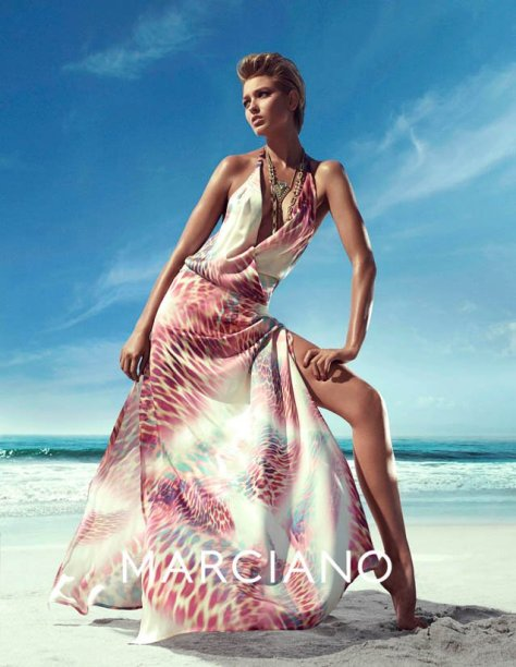 638x825xguess-marciano-spring-2014-campaign6.jpg.pagespeed.ic.k71B-WeLo7