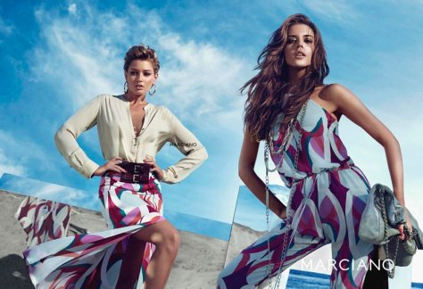 800x548xguess-marciano-spring-2014-campaign5.jpg.pagespeed.ic.Vv1OOEwoU8