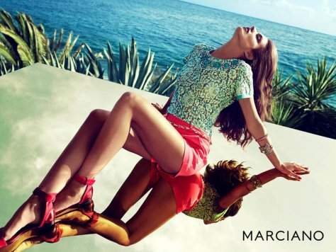 800x601xguess-marciano-spring-2014-campaign8.jpg.pagespeed.ic.cV7r-2EPBW