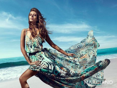 800x601xguess-marciano-spring-2014-campaign9.jpg.pagespeed.ic.E3L7bFa_ej