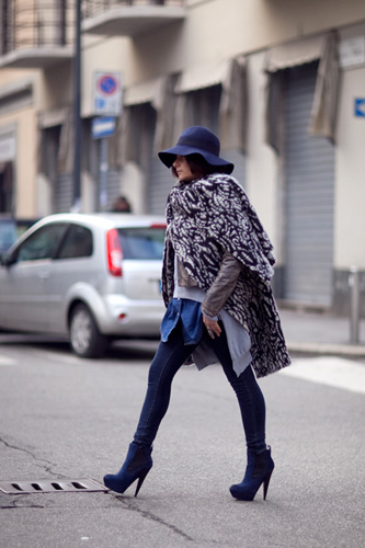 all-the-pretty-birds-winter-street-style