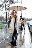 bugs_street-style_rain_19