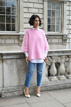 candy-pink-street-style-london-FASHION-WEEK-ss14-_-682x1024