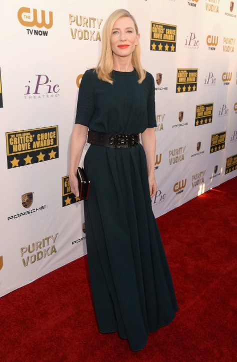 Cate-Blanchett-Critics-ChoiceAwards-2014