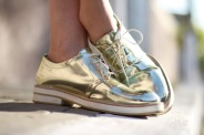fashion-golden-shoes-zara-shoes-Favim.com-333925
