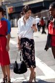 flower.dress.plain.white.dress.shirt.street.style