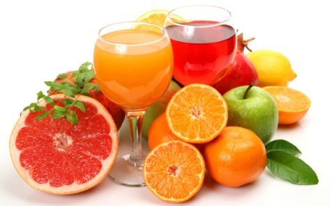 fresh-fruit-juice-600x375