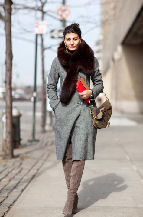 hbz-street-style-new-york-fall-winter-fw12-03-dVEog8-lgn