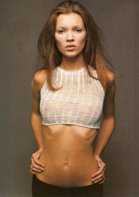 kate-moss-allure-january-1993-sante-dorazio