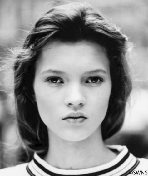 kate-moss-first-ever-modelling-picture-auction-jpg_093109