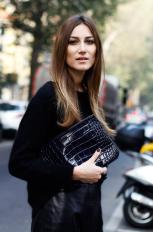 la-modella-mafia-model-street-style-trend-crocodile-handbags-Givenchy-Alexander-Wang-3